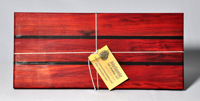 MH Studios Cutting Boards