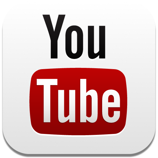 You Tube MH Studios